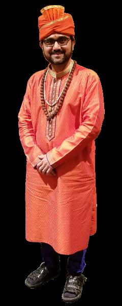 shri-rudraj-480x1200